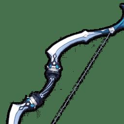 Todo sobre el Arco del Sacrificio de Genshin Impact