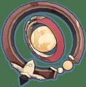 Todo sobre el Catalizador Amber Catalyst de Genshin Impact