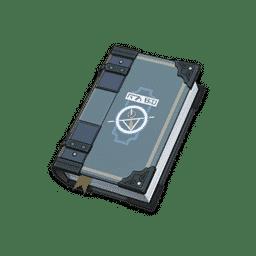 Todo sobre el Catalizador Guía Mágica de Genshin Impact