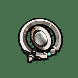 Todo sobre el Catalizador Orbe Esmeralda de Genshin Impact