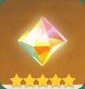 Conseguir Diamante Brillante | Genshin Impact