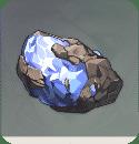 Conseguir Jade Noctilucoso | Genshin Impact