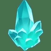 Conseguir Pedazo de Cristal   Genshin Impact