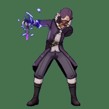 Todo sobre Maestro de Pociones Electro | Genshin Impact