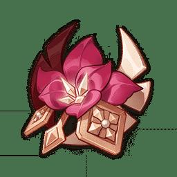 Todo sobre el artefacto Final del Gladiador de Genshin Impact