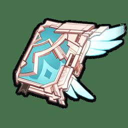 Mejores Armas | Genshin Impact