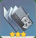 Conseguir Guía del Oro   Genshin Impact