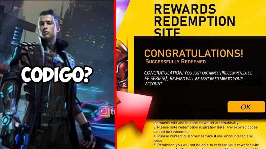 ¿Cómo completar el Acto II: Por un mañana sin lágrimas en Genshin Impact?