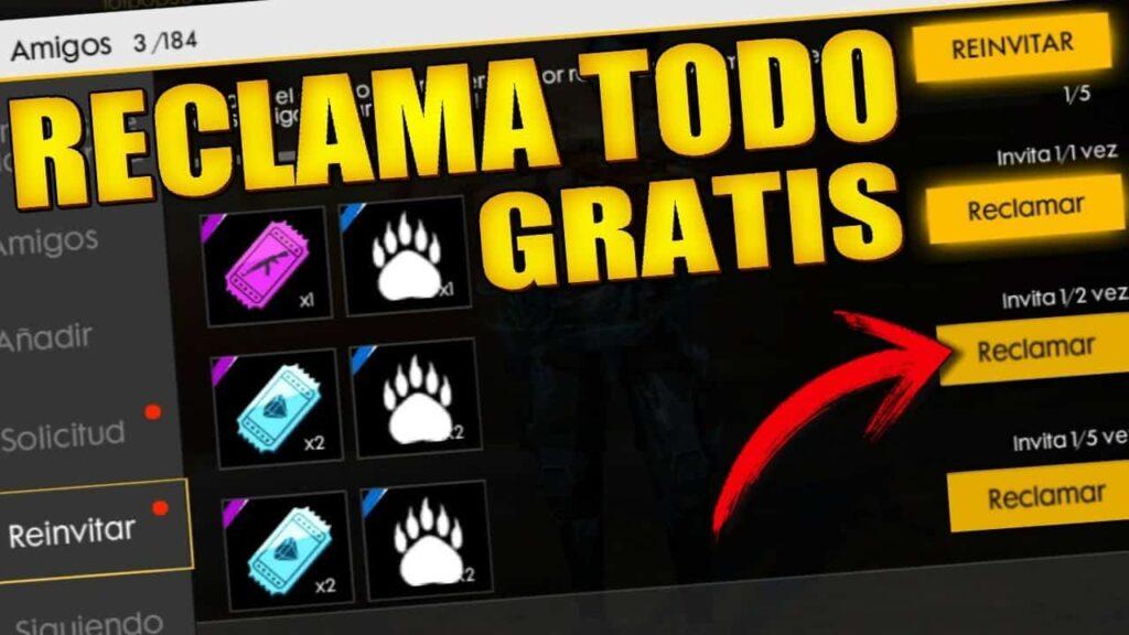 ¿Cómo completar el Acto III: Canción de dragón y la libertad en Genshin Impact?
