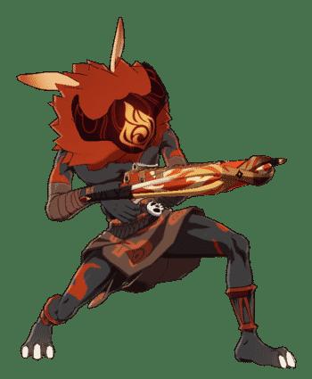 Todo sobre Hilichurl Pyro | Genshin Impact