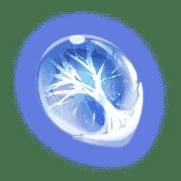 Resina Concentrada   Genshin Impact